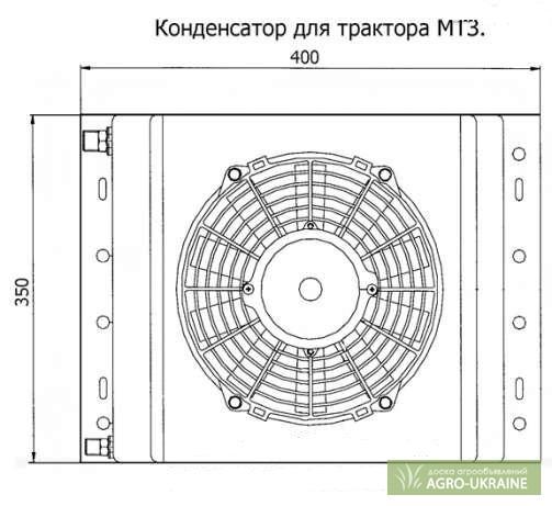 Спецтехника МТЗ 892.2 - spec.drom.ru