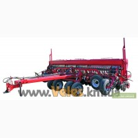 Сеялка зерновая механическая СЗМ Ника-6 Велес-Агро