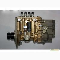 Топливные насосы высокого давления ТНВД СМД-14