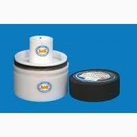 Форма для сыра круглого St. Paulin ф210 mm. до 4 кг