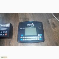 Контроллер RAVEN SCS 4600