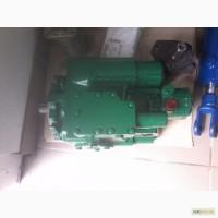 ГСТ 71 (Гидростатическая трансмиссия)