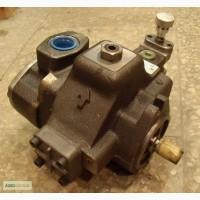 Ремонт насоса Bosch Rexroth A6V: A6V55, A6V80, A6V107, A6V160, A6V172, A6V250, A6V500