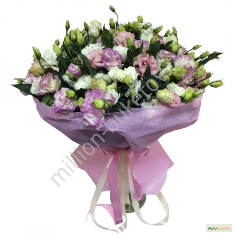 Цветы в Дзержинске Нижегородская область круглосуточная