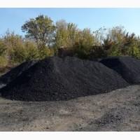 Вугілля для промислових потреб