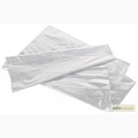 Полиэтиленовый мешок ВД 45*80 см для молодых овощей