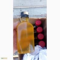 3-Толокнянка 4-Шишка сосны 5-Зопник трава 6-Эхинацея трава 7-Цветы Кипрея (иван-чая)