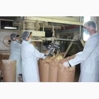 Сухое молоко 1, 5 % и 26% ГОСТ от производителя. Звоните - договоримся