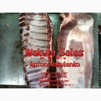 Продам свиное мясное ребро/свине ребро