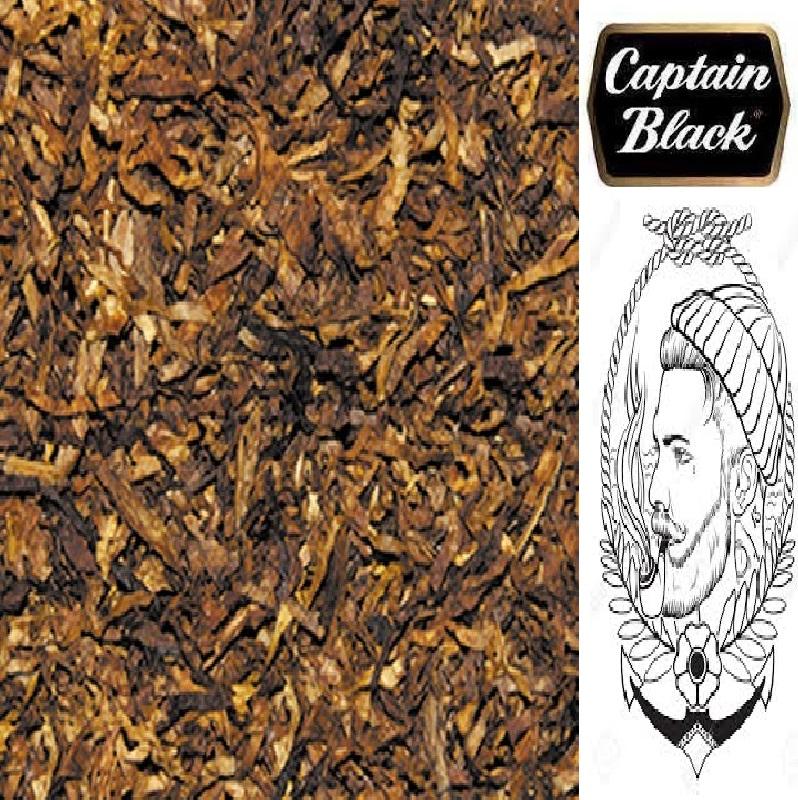 Купить табак капитан блек для набивки сигарет в украине недорого какие сигареты можно купить до 150 рублей