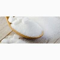 Продам сахар украинский свекловичный
