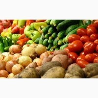Продам Овощи, Борщевой набор с Доставкой