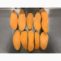 Батат / сладкий картофель ОПТ