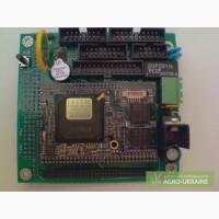 Разработка и производство электронных устройств, автоматизация процессов