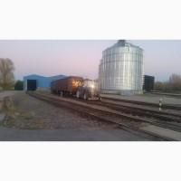 Экспортерам зерновых на Европу