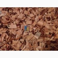Щепа, Щепа топливная, Тріска для опалення та виробництва, производство до 5000 м3/месяц