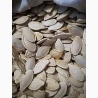Продам гарбузове насіння 2020року