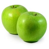 Куплю Яблока на переработку