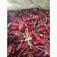 Продам отходы перца красного