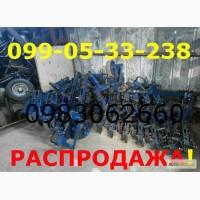 Секция культиватора КРН любой комплектации, доставка по Украине