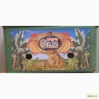 Продам негазированные бананы Cavendish 1ящ/13.00$