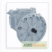 Услуги ремонта гидромоторов, гидронасосов
