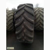 Шина б/у Firestone 650/85R38