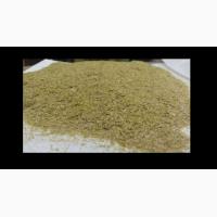 Висівки, отруби пшеничні оптом
