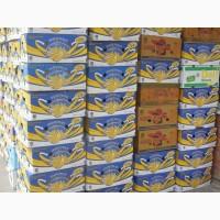 Продам банановые ящики