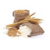 Мука пшеничная высший сорт купить оптом