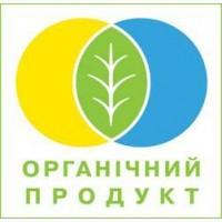 Немецкое предприятие купит органическую пшеницу на экспорт