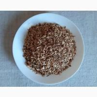 Корень шиповника 50 грамм