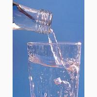 Продам от производителя минральную воду от производителя. С 20 тонн