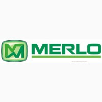 Запчасти MERLO для погрузчика