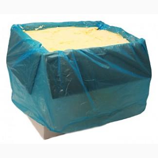 Продам Масло сладкосливочное 82, 5 %