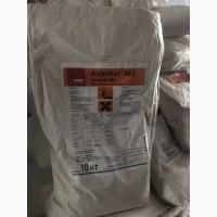 Акробат - захист картоплі, томатів, овочів, виноградників від хвороб