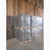 Продам пеллеты и брикеты древесные от производителя
