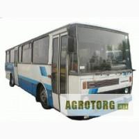 Запчасти на автобус Ikarus (Икарус), Karosa (Кароса), Sor, Irisbus, ПАЗ, ЛАЗ