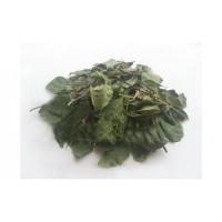 Боровая матка (трава) 1 кг
