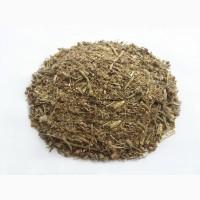 Полынь горькая (трава) 1кг