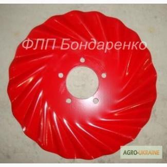 также норвежское диск для сеялки как сделать термобелье