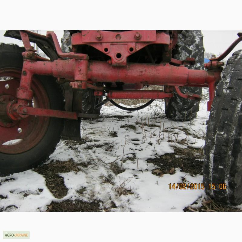 Тракторы и сельхозтехника ЮМЗ. Купить трактор ЮМЗ б/у или.