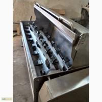 Шпарчан ІВ-141 производительностью до 20 шт/час
