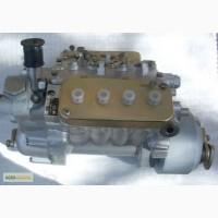 Топливный насос высокого давления КамАЗ- 740 от производителя