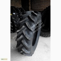 Шины тракторные 600/65R28 ALLIANCE 365 HS 154D/157A8 для John Deere, Case, Claas