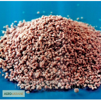 Калій хлористий (Калий хлористый) K60%