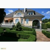 Предлагается к продаже элитное домовладение в г.Черкассы возле Днепра