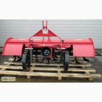 Грунтофреза тракторна Wirax 1, 40 - 2, 10 метра