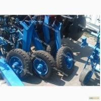 Опорное колесо культиватора крн-5.6 цена Лучшая цена на колесо крн в Украине