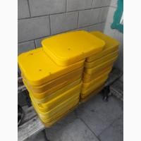 Продам пчелиный воск